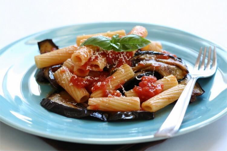 Dieta Mediterranea | Nutrizionista Milano