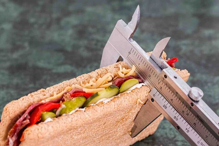 Sana Alimentazione | Nutrigenetica | Nutrizionista Milano